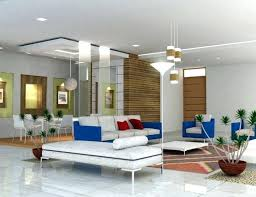 interior home decor lovely beautiful drawing rooms interior home decor living room