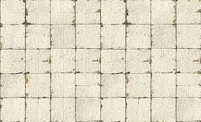 merci brooklyn tin tiles wallpaper tin 02 by lime lace