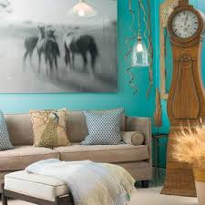 11 best interior paint colors oceanic images on pinterest wall