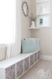 Make Your Own Bath Toy Organizer by 16 Bedroom Organizer Ideas That You Can Do It Yourself