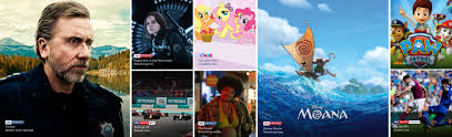 watch movies tv shows u0026 sports online instantly