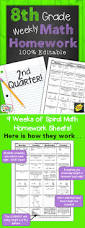 1329 best middle math images on pinterest teaching math