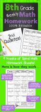 870 best math images on pinterest teaching ideas teaching math