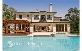 Leonardo Dicaprio Home by Leonardo Dicaprio U0027s Hamptons Party House Streeteasy
