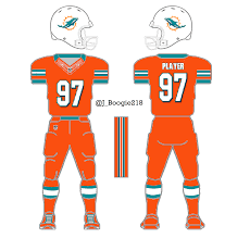 color rush concept concepts chris creamer u0027s sports logos