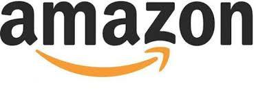 code promo amazon cuisine et maison code promo amazon maison amazon pilot season uthe