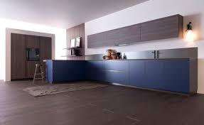 ray munn kitchens on twitter