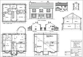 a frame cabin plans free timber frame home plans timber frame house plans free iamfiss
