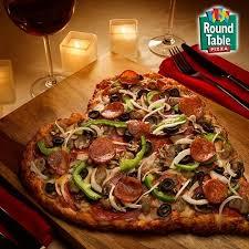 round table pizza arena blvd sacramento round table pizza sacramento arena blvd home sacramento