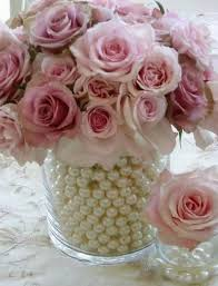 Diy Flower Centerpiece Ideas by The 25 Best Diy Flower Arrangements Ideas On Pinterest Flower