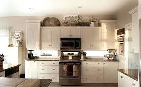 best kitchen cabinet manufacturers 2014 best kitchen cabinet