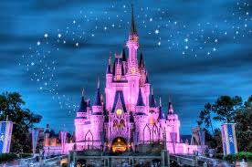 2016 walt disney world vacation package terms and conditions