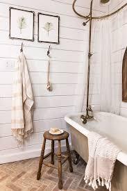 best 25 brick bathroom ideas on pinterest brick veneer wall