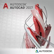 amazon com autocad 2017 subscription with basic support software