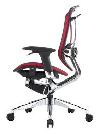 Modern Ergonomic Office Chair Great Computer Chair For Back Problems Design Ideas With Sport Car