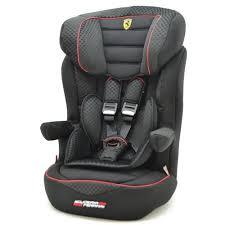 siege auto enfant leclerc prudence avec les sièges low cost le point sur les modèles à