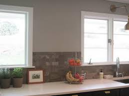 Empty Kitchen Design Megillah Art For The Kitchen