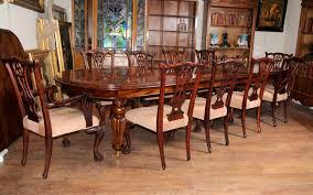 Vintage Furniture Los Angeles Rental Bedroom Pretty Foot Dining Table Baabccccbeb Victorian