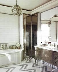 great art nouveau bathroom faucets on art deco bat 1773x1338