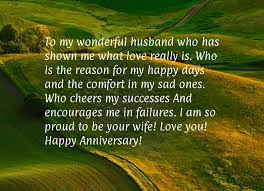 20 Wedding Anniversary Quotes For 30 First Wedding Marriage Anniversary Quotes