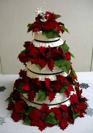 christmas wedding cakes christmas theme cakes and cupcakes cakes and cupcakes mumbai