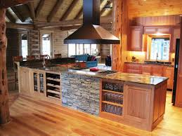 Custom Kitchen Countertops Kitchen Cabinetry Clearlake Furniture