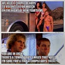 New Years Eve Meme - will you stand my duty new years eve navy memes clean mandatory fun