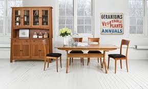 circle furniture dining room furniture furniture massachusetts