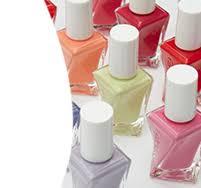 essie gel couture gel nail polish u0026 gel manicure at home essie