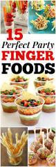 15 party finger foods party finger foods finger food recipes