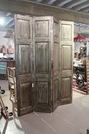 Privacy Screen Room Divider by Best 25 Folding Screen Room Divider Ideas On Pinterest Room
