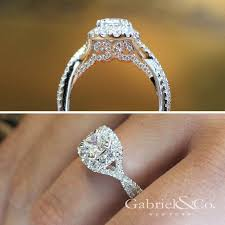 pretty diamond rings images Promise rings for women fresh pretty diamond rings band within jpg