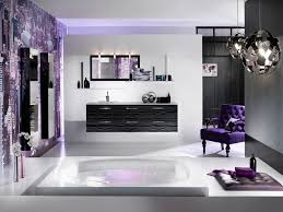 Purple Bathroom Ideas Colors Wideman Paint And Decor Bathrooms