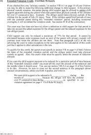 custodial agreement gallery agreement example ideas