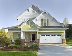 affordable garage doors author at 1 866 678 3667 amarr oak summit garage doors