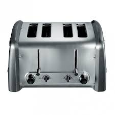 Kitchenaid Toaster Kmt2115cu Kitchenaid Artisan 4 Slice Toaster Onyx Black Kitchen Xcyyxh Com