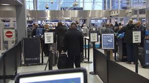 thanksgiving travel season expected to be the busiest story