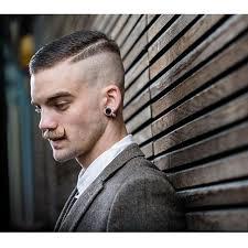 peaky blinders haircut braid barbers vs kim hardy photography session one peaky