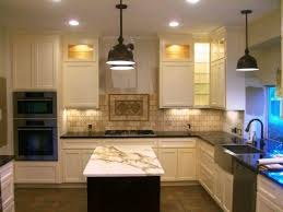 best led lights for kitchen ceiling bright kitchen lighting lowes