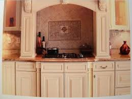 pre assembled kitchen cabinets toronto home depot gorgeous china
