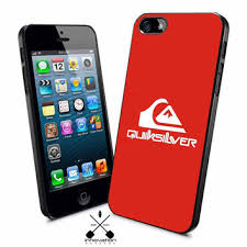 quiksilver wallpaper for iphone 6 best iphone 5 cases quiksilver products on wanelo