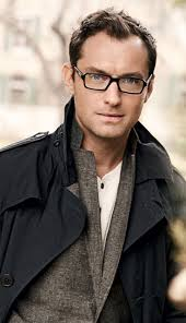 Long Hairstyles For Men With Glasses by 66 Best Favorite Celebs Images On Pinterest Actresses Beautiful