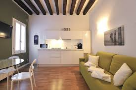 divani cucina divano per cucina 100 images divani classici divano 3p letto