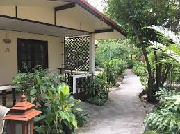harry u0027s bungalows mae nam thailand booking com