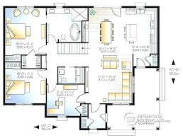 3 bedroom bungalow floor plan bungalow floorplans sle floor plans for bungalow houses luxury