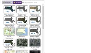 Show Me A Map Of Massachusetts by Massachusetts Interactive Property Map Mass Gov