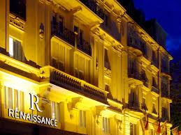 renaissance lucerne hotel switzerland booking com