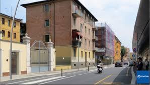 consip illuminazione pubblica enel sole e comune di bologna hanno presentato il nuovo sistema di