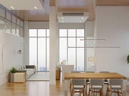 wohnzimmer edel aufbewahrungsmobel wohnzimmer poipuview com
