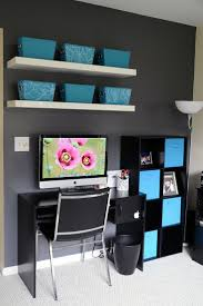 best 25 computer room decor ideas on pinterest study room decor